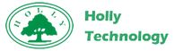 Holly Technology