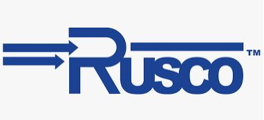 RUSCO