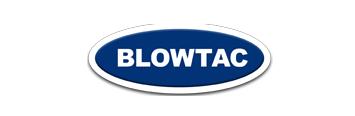 Blowtac